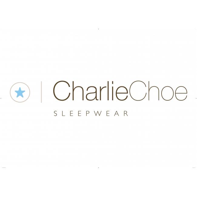 charlie-choe