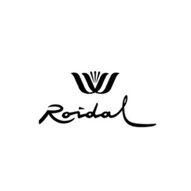 roidal