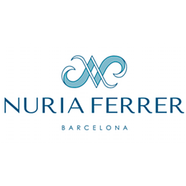 Charis_logo_Nuria