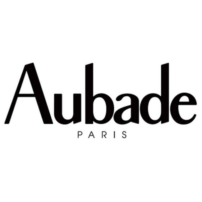 Charis_logo_aubade