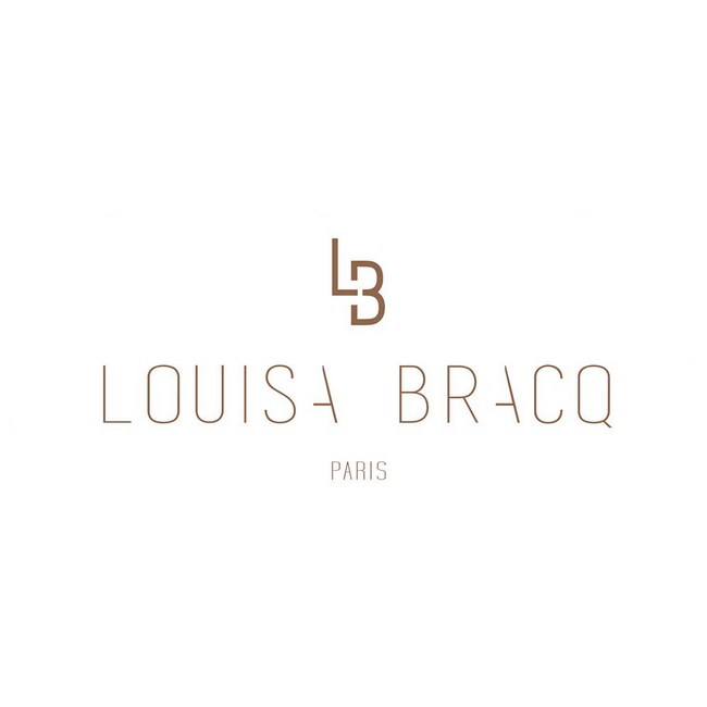 Charis_logo_louisa