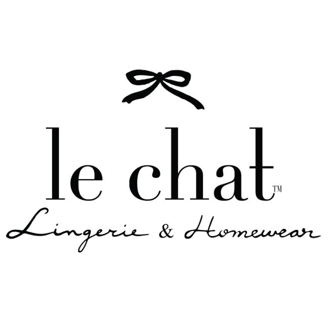 Charis_logo_lechat
