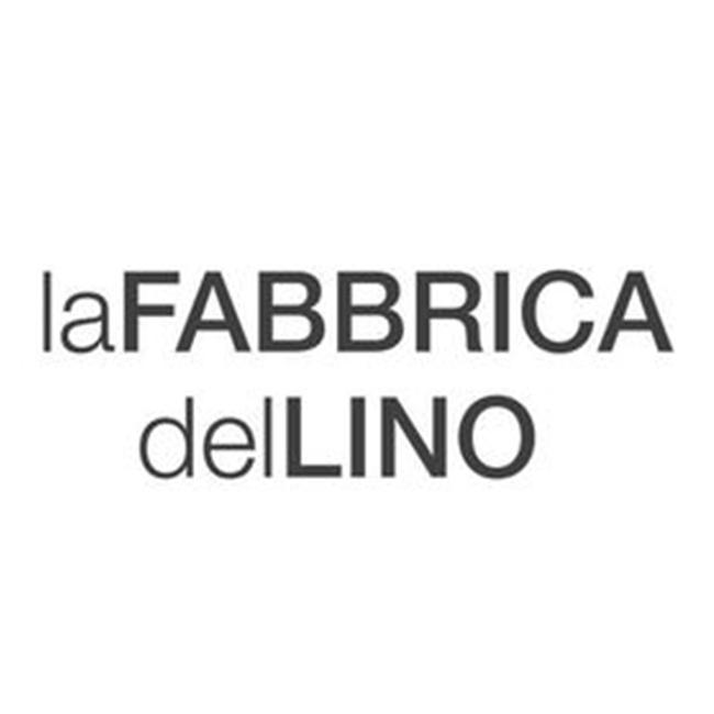 Charis_logo_la-fabrica-del-lino
