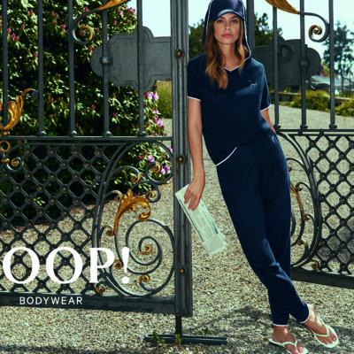 JOOP_Bodywear_SS21_A3_mL_oSM_M1 copy