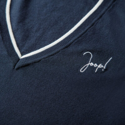 JOOP_Cotton_Detail_Sporty-Elegance_1_product01_SS21