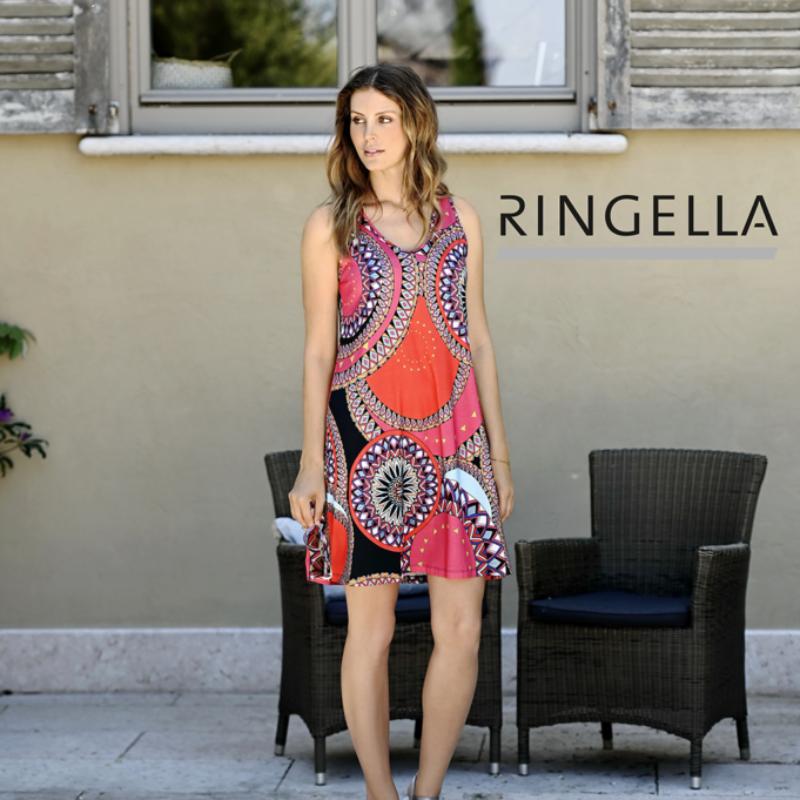 ringella1