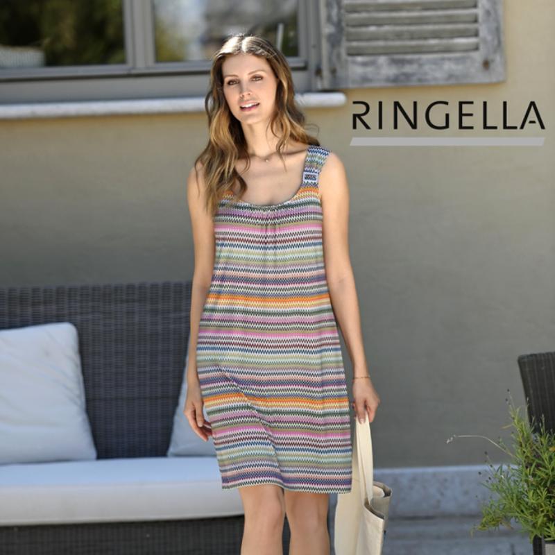 ringella2