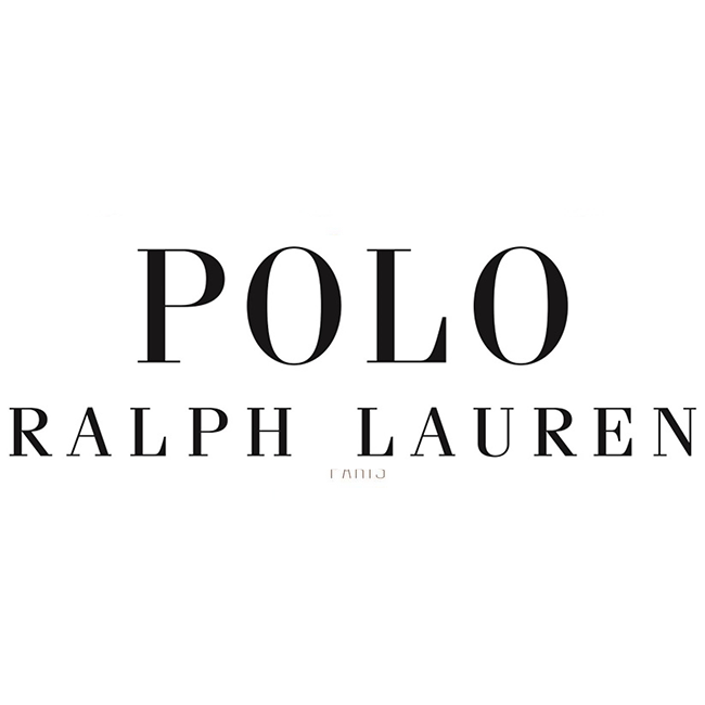 Charis_logo_POLO