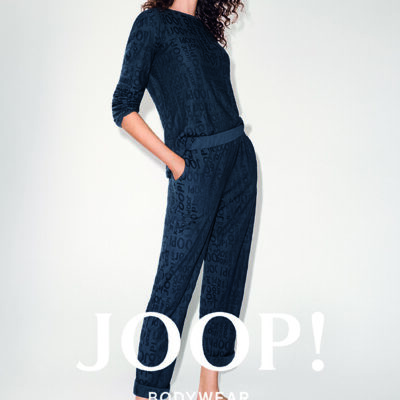 JOOP! Bodywear_AW21_A4_642059_644058_300dpi
