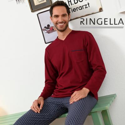 ringella3