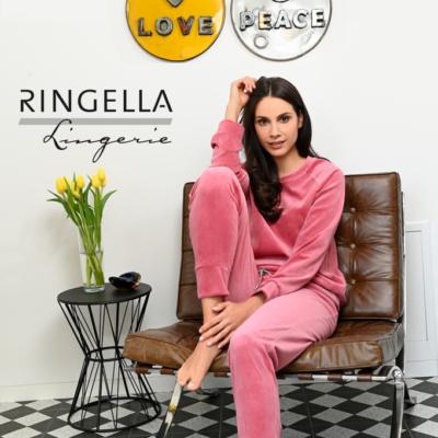 ringella6